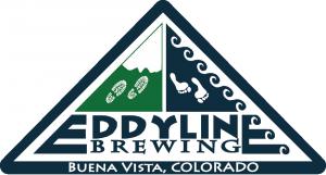 Eddyline 2013 Logo