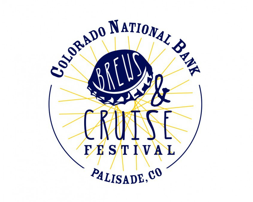 CNB-Brews-and-Cruise-logo-845x684