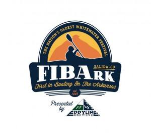 FIBArk