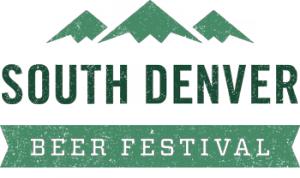 South Denver Beer Festival