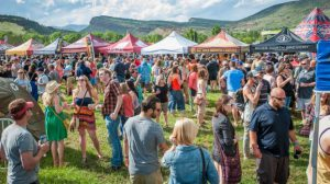 Buring-Can-Beer-Festival-raises-money-for-charity