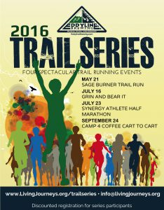 trailseries_poster_2016