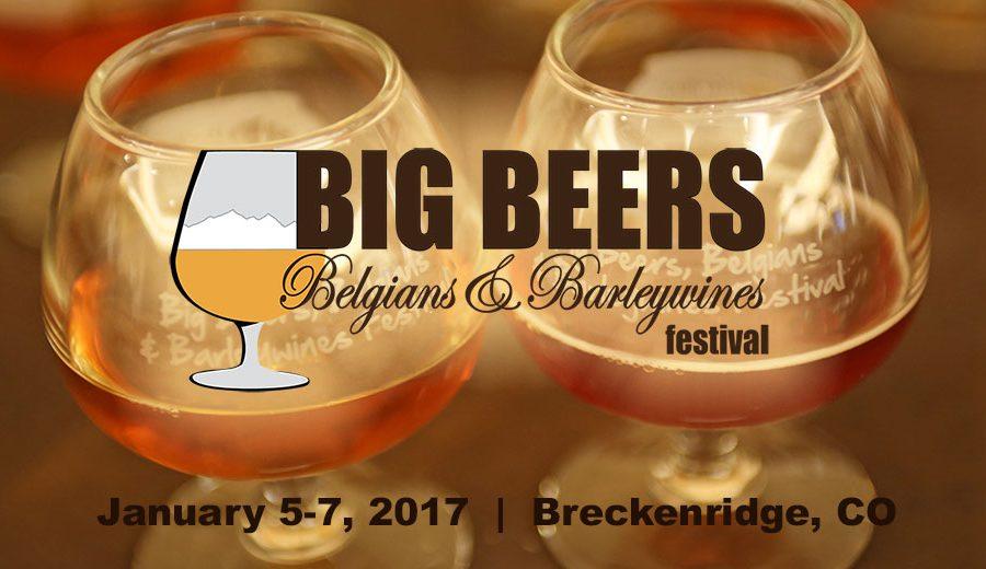 big-beer-festival