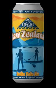 New Zealand IPA